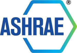 ASHRAE - Logo