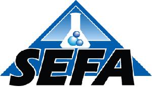 Scientific Equipment Furniture Association - Logo