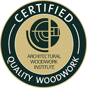 Architectural Woodwork Institute - Logo