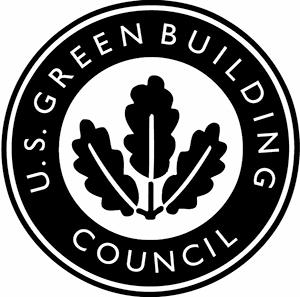US Green Building Council - Logo