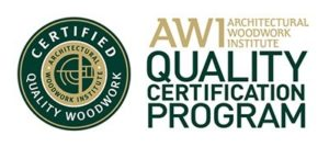 Image for: CiF Lab Solutions AWI QCP Certification Announcement
