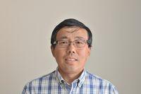 David Geng