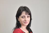 Izabella Sadoyan