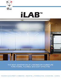 Click to download the iLab Brochure PDF