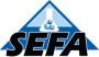 Foo organization logo