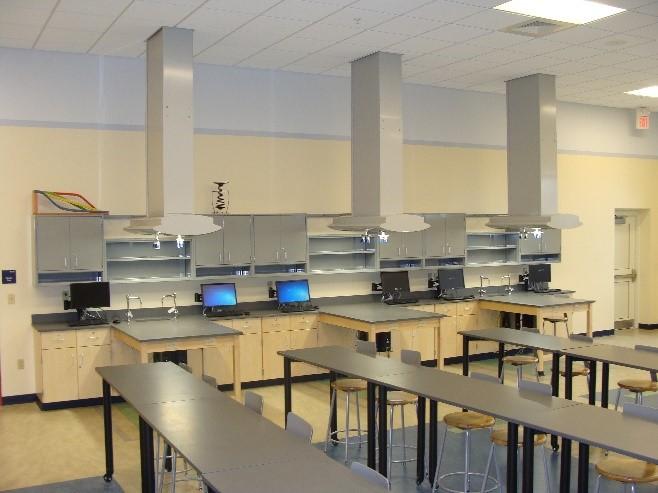 Teaching interior design in high school Interior design curriculum high school
