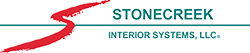 Stonecreek Interior Systems
