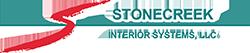 Stonecreek Interior Systems