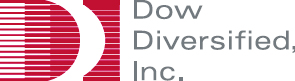 Dow Diversified