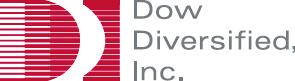 Dow Diversified