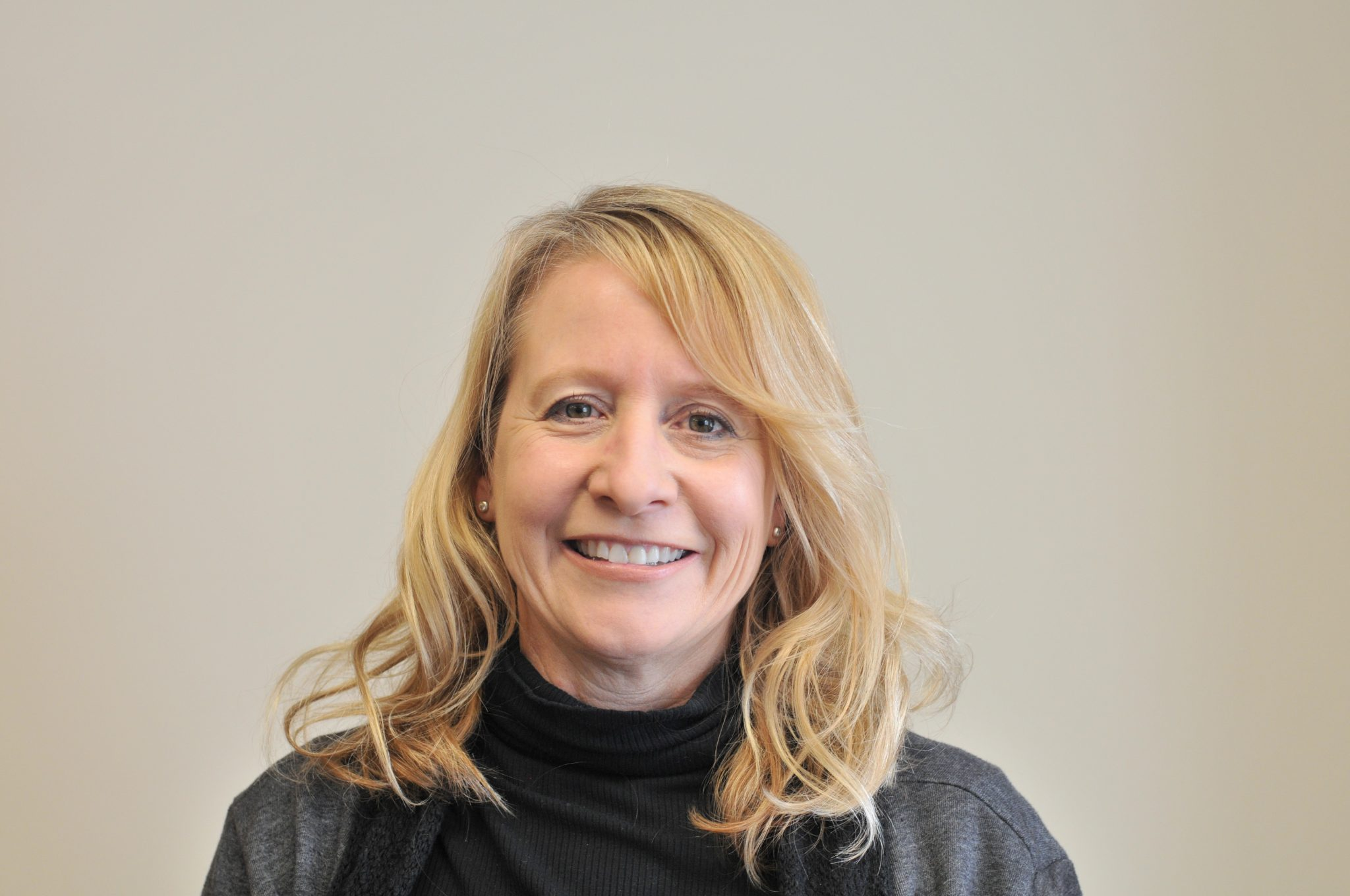 CiF Lab Solutions Announces Lori MacLeod as Regional Sales Manager