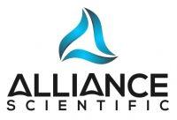 Alliance Scientific