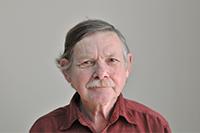Ken Cox