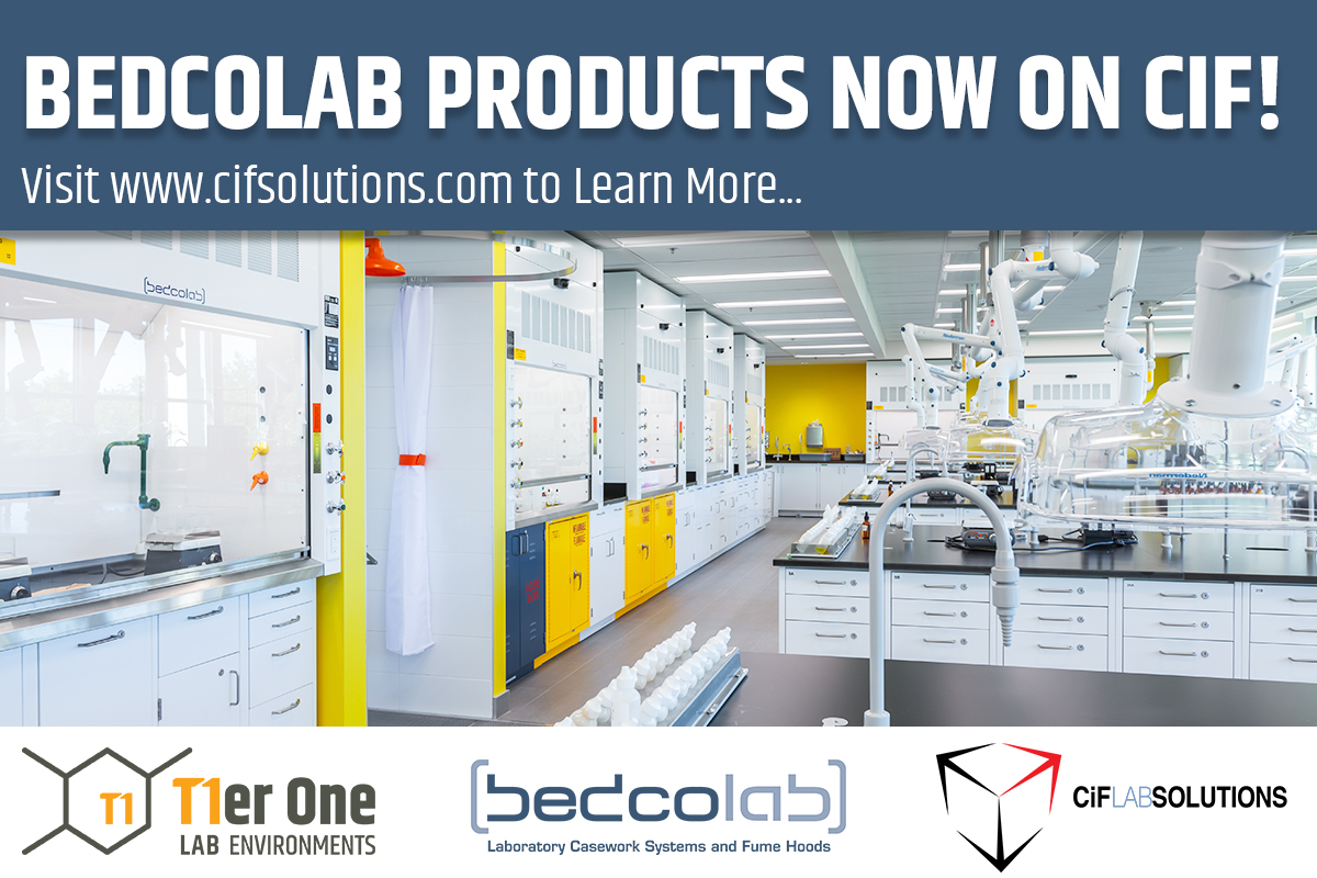 Website Addition: Bedcolab's Metal Products!