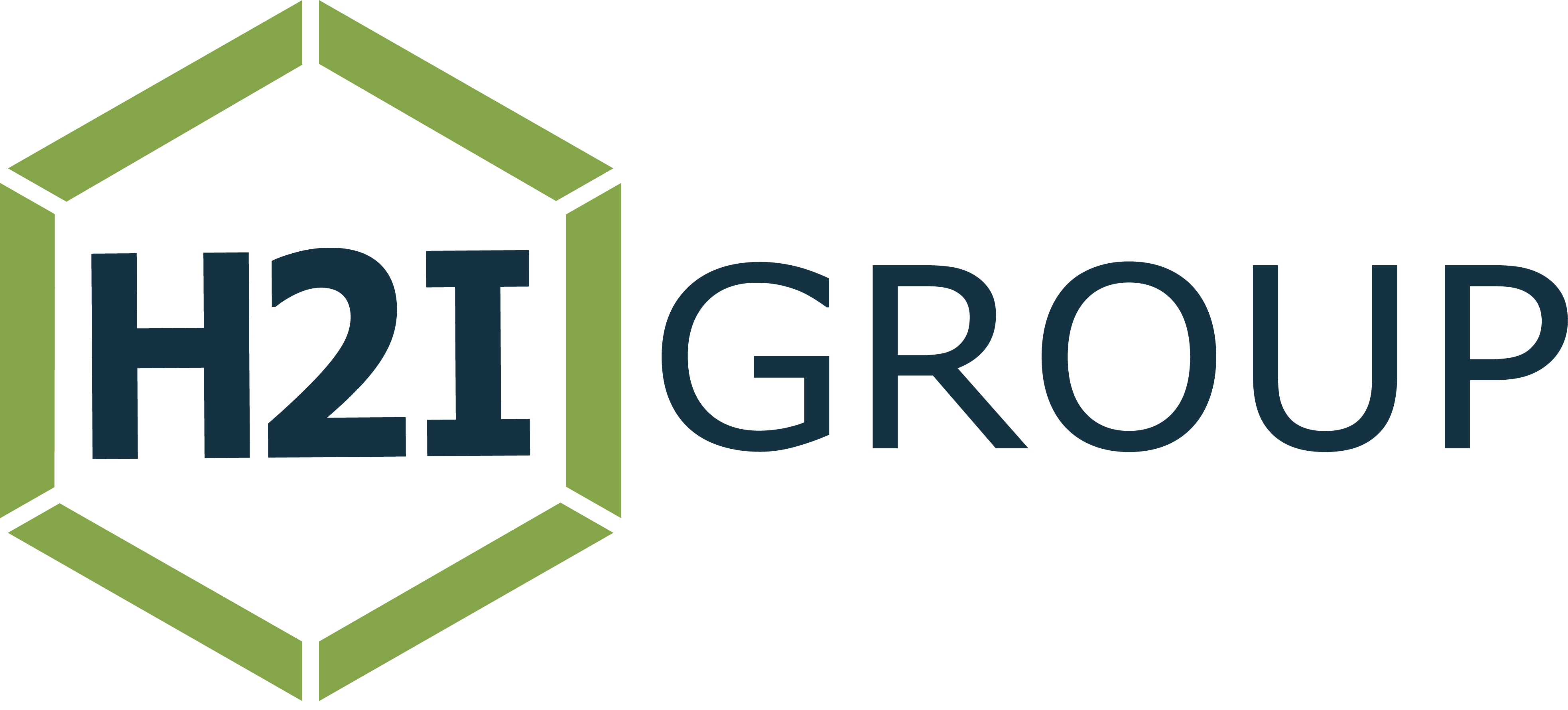H2I Group (*Tier One Lab Environments)
