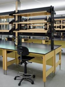 Custom Flexible Wood Tables-35
