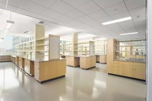 E Line Series Maple Laboratories III-61