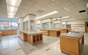 Framingham State University 2-205