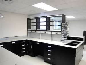 Industrial Lab Space-90