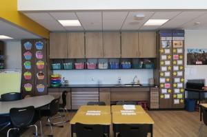 Owego Apalachin Elementary 1-216
