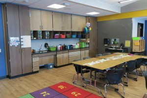 Owego Apalachin Elementary 2-217