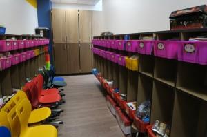 Owego Apalachin Elementary 3-218