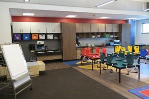 Owego Apalachin Elementary 4-215